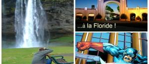 Icelandair Floride