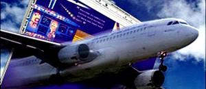 vols low cost