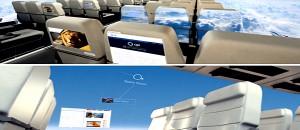 avion transparent