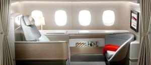 La Première Air France