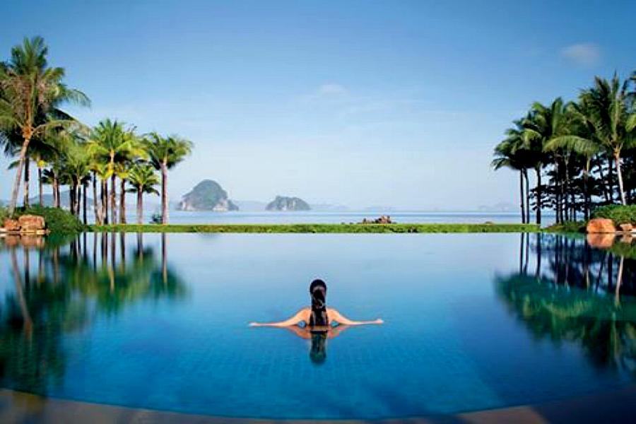 Vacances Hotelplan