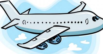 Ryanair USA