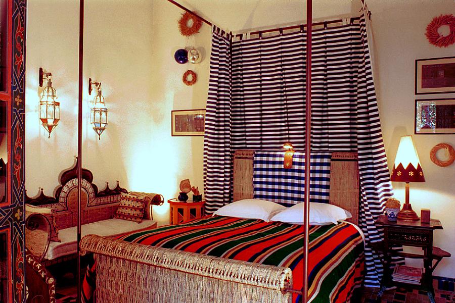 Remboursement de votre chambre d h tel pichon voyageur - Revente chambre hotel ...