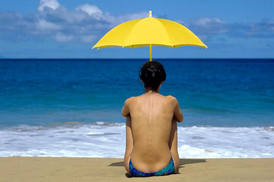 vacances santé