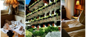Ermitage Gstaad