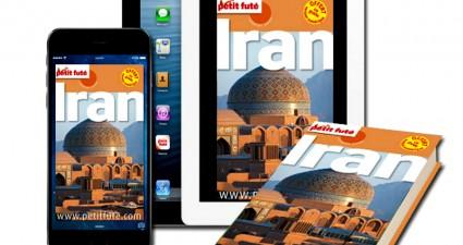 Iran guide