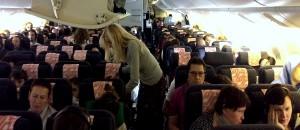 Air France sécurité