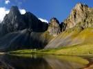Un stopover en Islande
