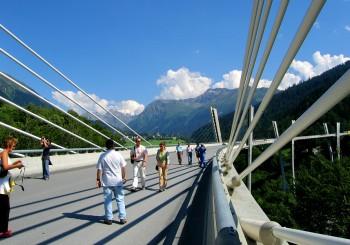 Grand Tour Suisse
