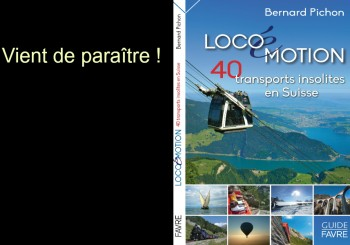 Guide transports