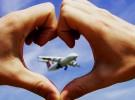 dédommagements compagnies aériennes