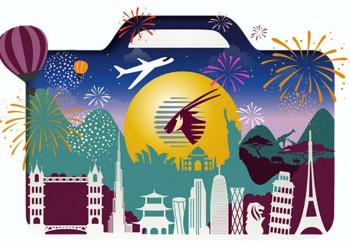 Qatar Festival