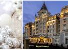 Hotel royal savoy lausanne ch