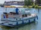 Le boom des vacances fluviales
