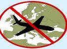 avions liste noire