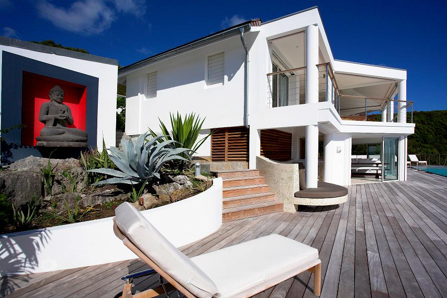 echanger sa maison ou son appartement pichon voyageur. Black Bedroom Furniture Sets. Home Design Ideas