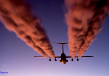 aviation environnement