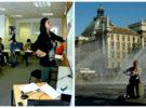 Séjours linguistiques : le boom du tourisme éducatif