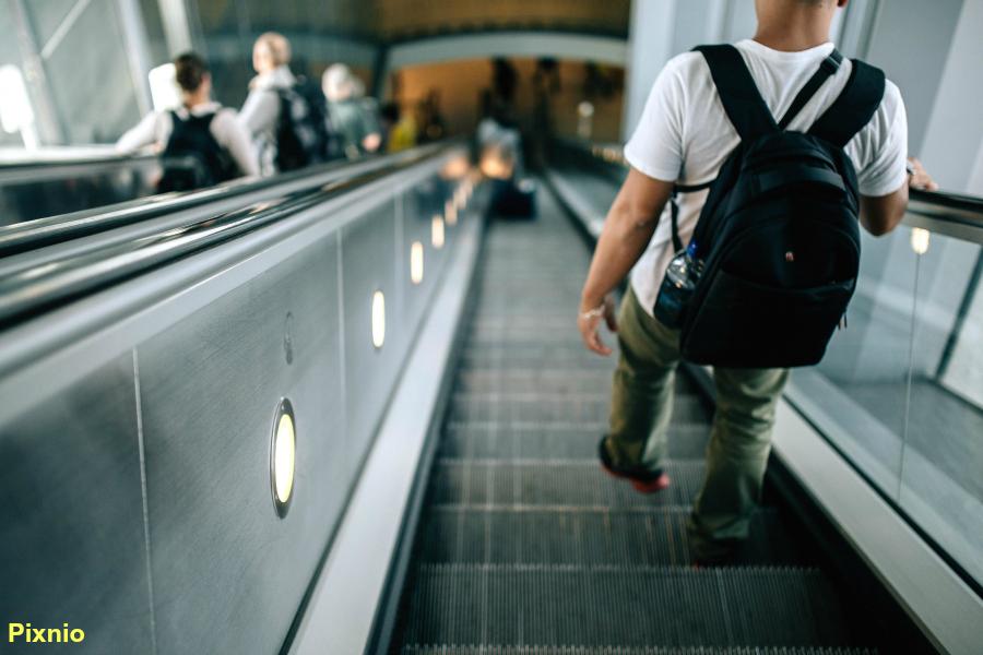 petit bagage
