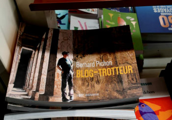 Blog-Trotteur