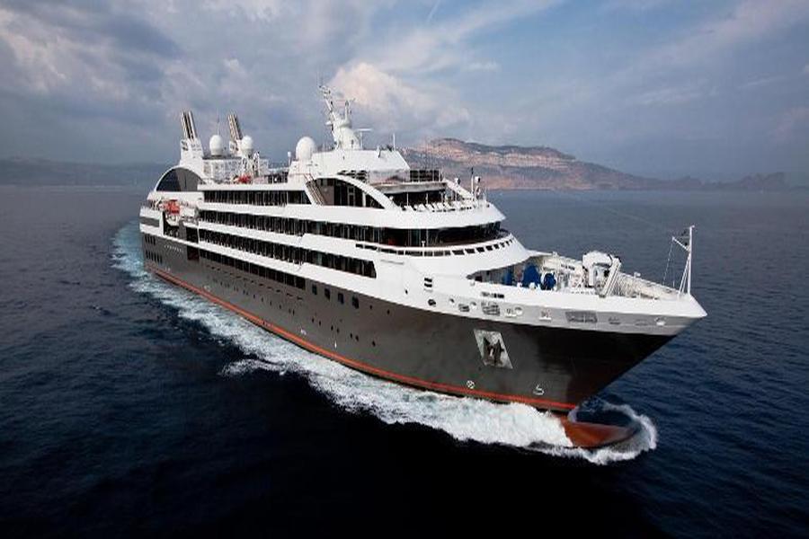 Yachting de croisière en Océanie