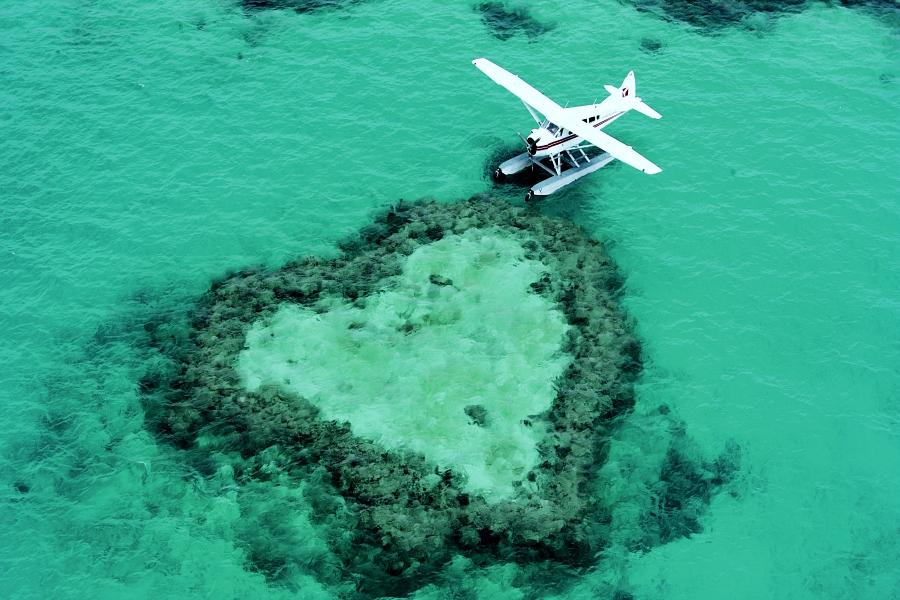 Visiter le Queensland (Australie)