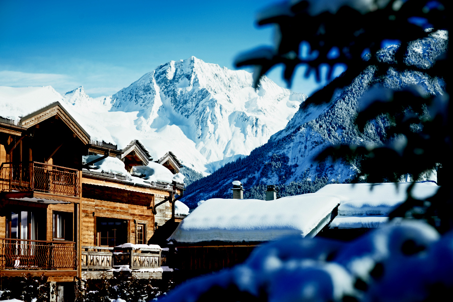 France : 3 vallées (Bons plans)