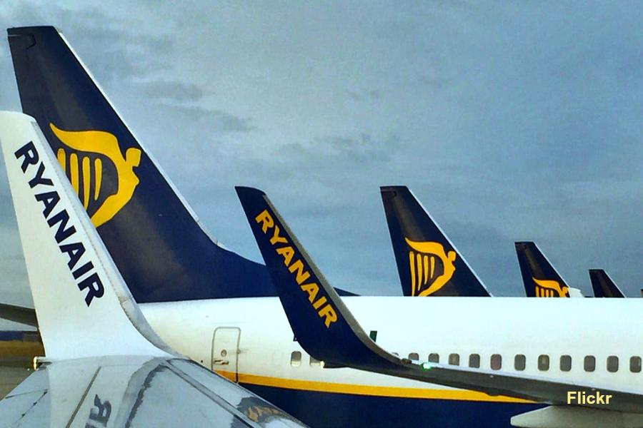 Ryanair : la fin d'un business-modèle ?