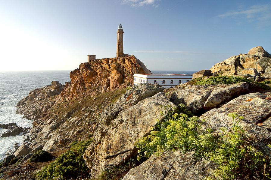 Espagne : balnéaire ou culturelle
