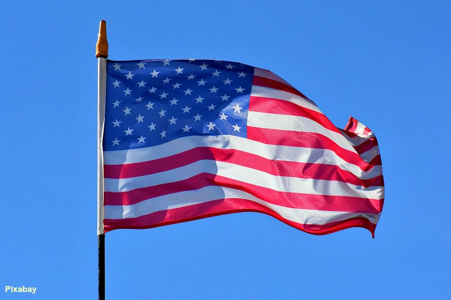 Visiter les États-Unis ? Précautions utiles