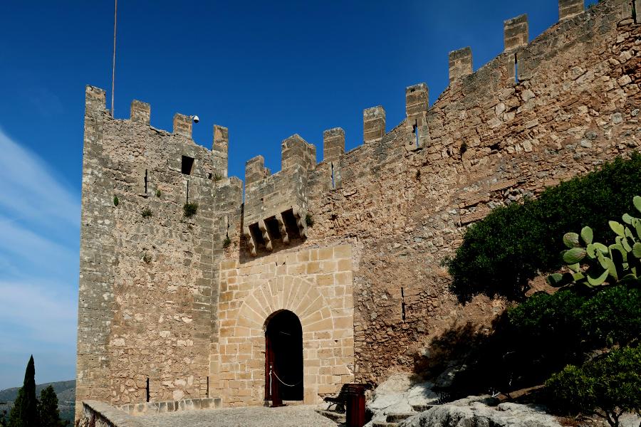 Espagne : Majorque (Baléares)