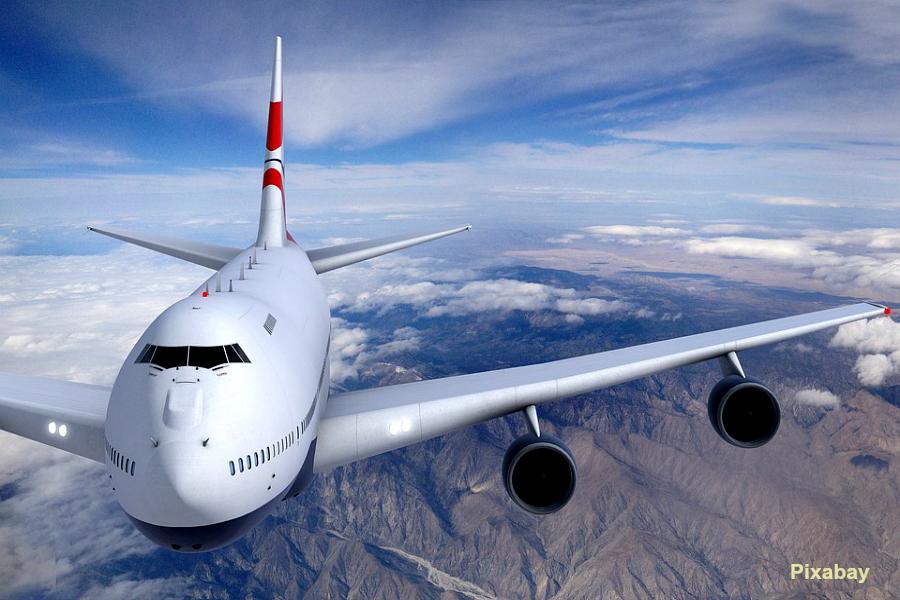 Aviation : quelles sont les compagnies les plus sûres ?