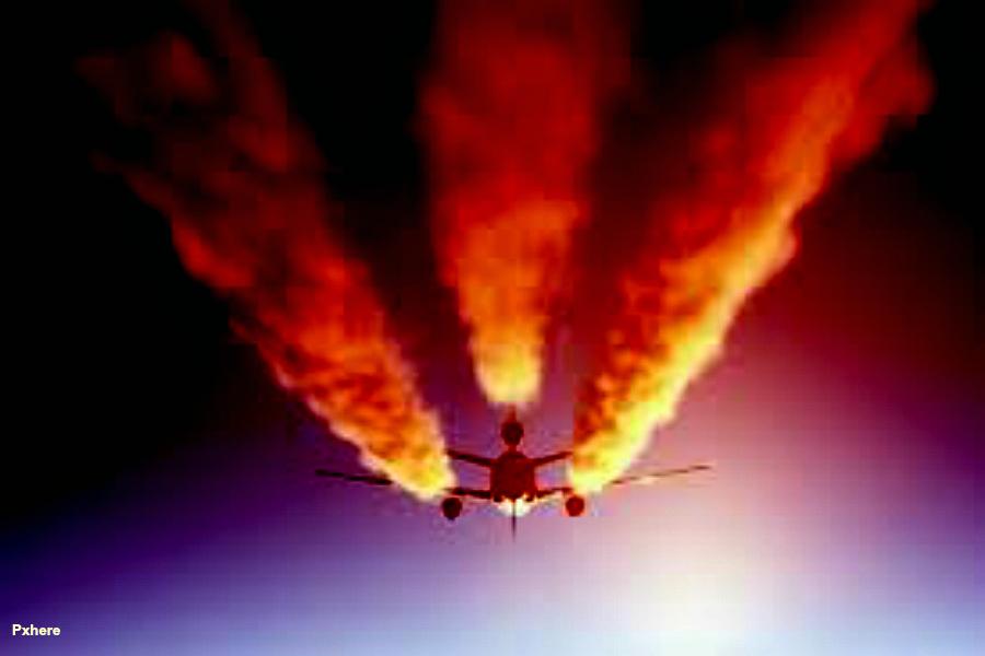 L'aviation « propre », selon easyJet