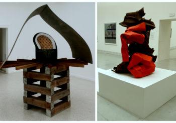 Biennale Venise