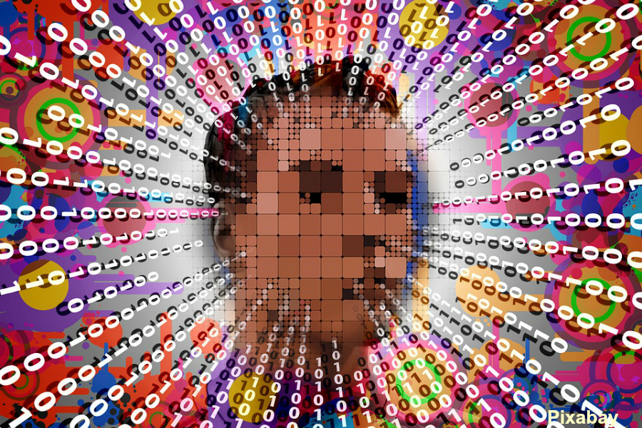 USA : reconnaissance faciale bientôt imposée ?