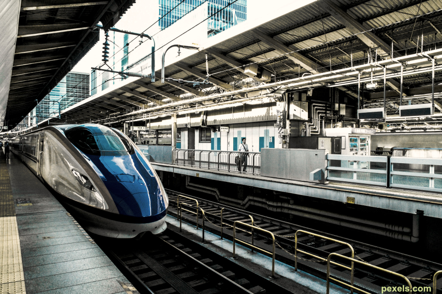 Bons plans : le train moins cher