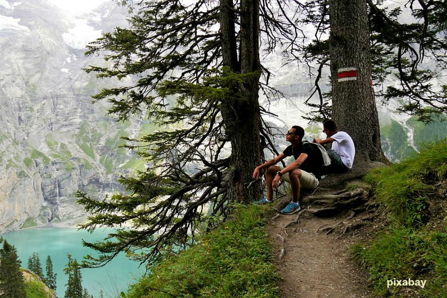 Vacances : où pourra-t-on voyager cet été ?