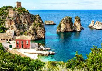 tourisme Sicile