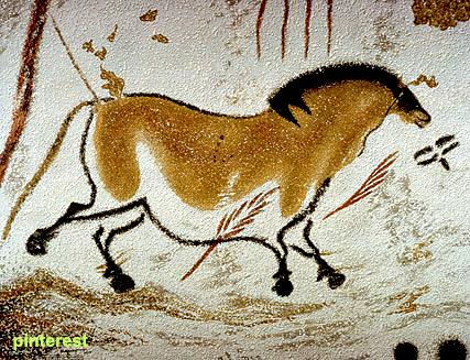 Il y a 80 ans : découverte de la grotte de Lascaux