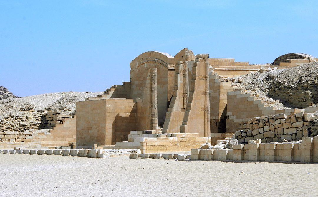 Egypte : nouveaux trésors et frustration touristique