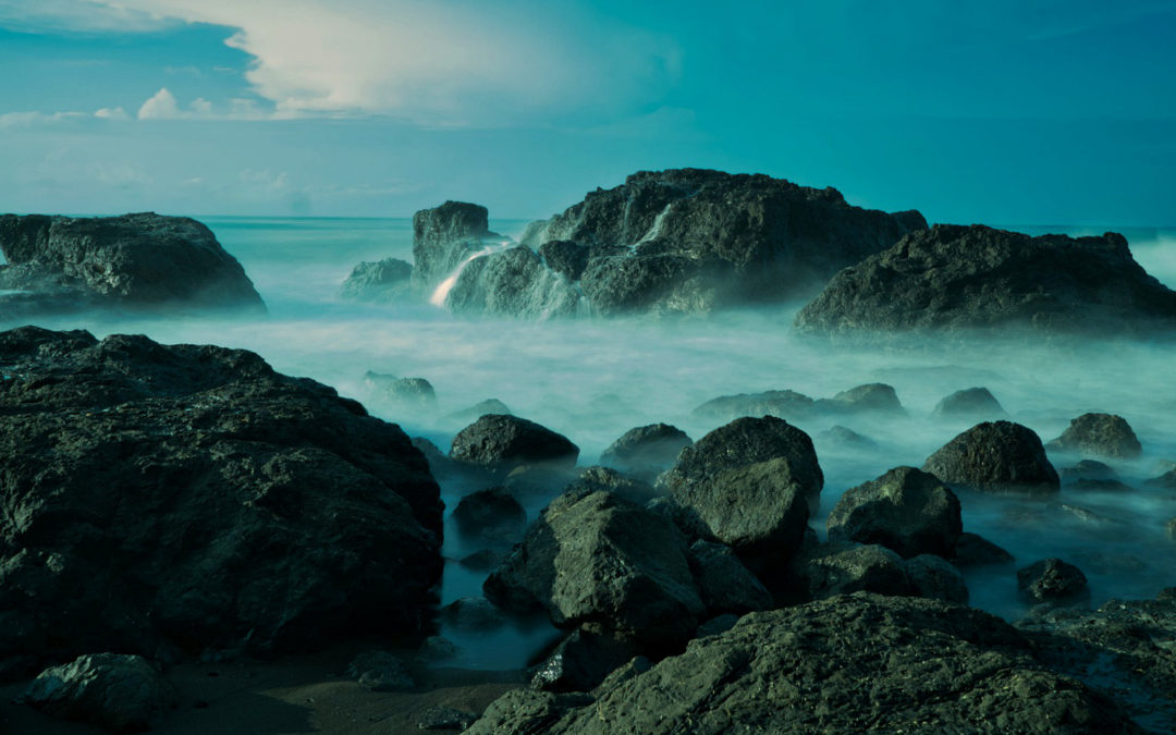 Covid-19 : visiter le Costa Rica