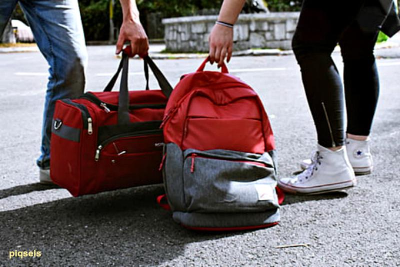 EasyJet revoit à la hausse sa politique de bagages !