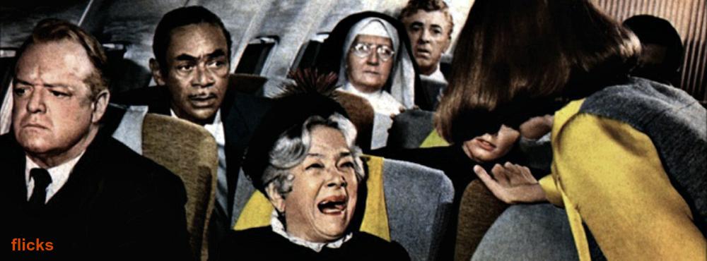 Indiscipline à bord des avions : quelles sanctions ?