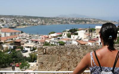 Vacances en Grèce : vaccins, tests, etc.