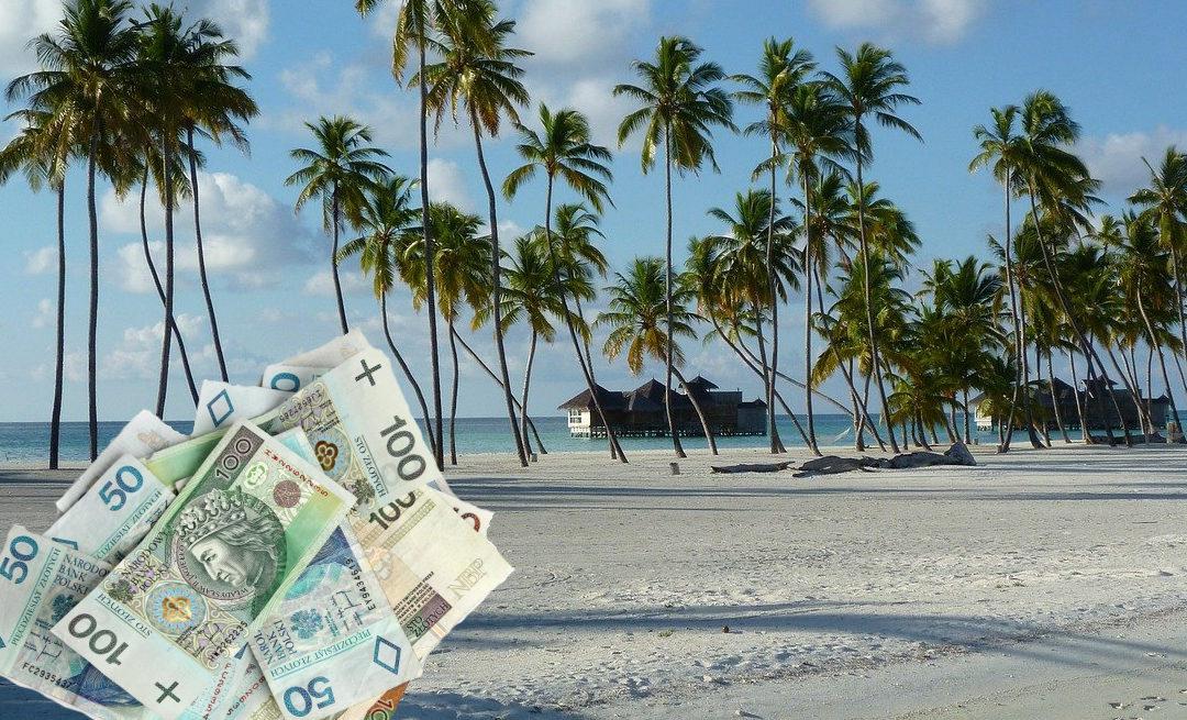 Vacances d'été : voyager au meilleur prix